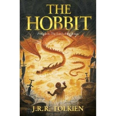 hobbit-book-covers photo_22290_0