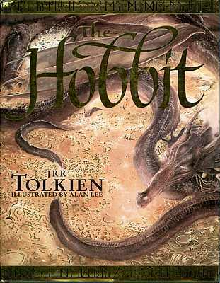 hobbit-book-covers photo_5653_0-2