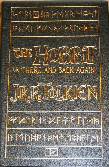 hobbit-book-covers photo_5653_0-4
