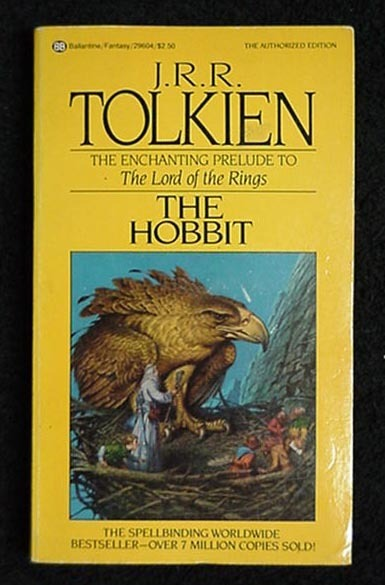 hobbit-book-covers photo_5653_0