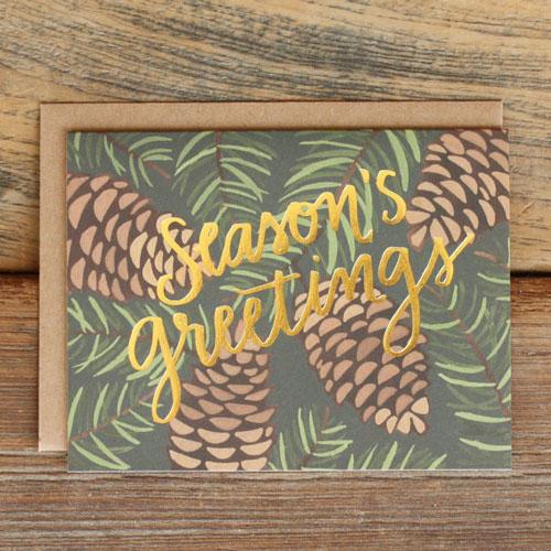 holidaycardz seasonsgreetings1c2