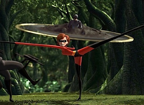 holly-hunter 25-hunter-theincredibles