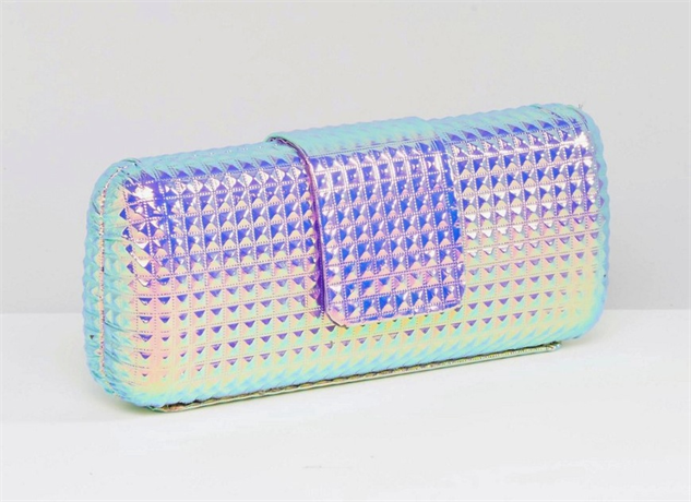 holograpchic-accessories box