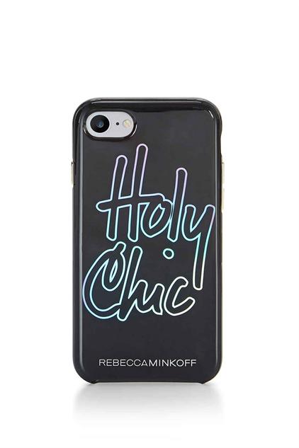 holograpchic-accessories case