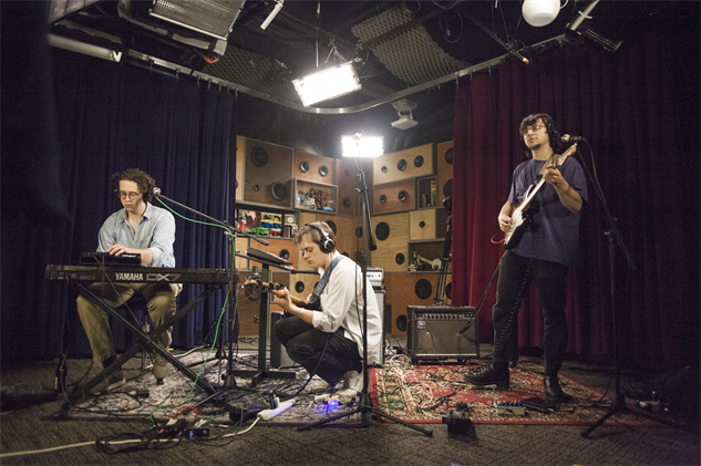 hoops hoops-last-fm-session-4-12-17-nyc-003