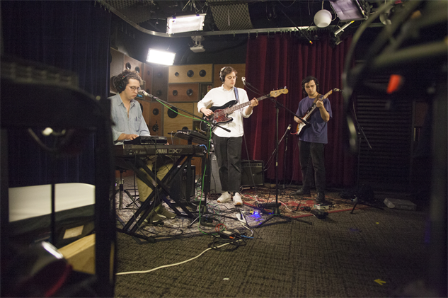 hoops hoops-last-fm-session-4-12-17-nyc-016