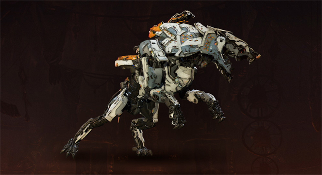 horizon-zero-dawn- ravager