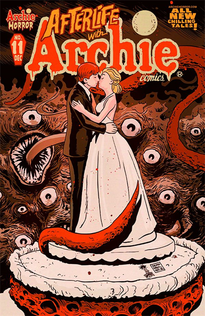 horrorcomicsx2 afterlifewitharchie