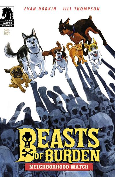 horrorcomicsx2 beastsofburden