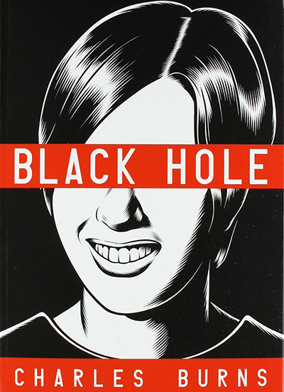 horrorcomicsx2 blackhole