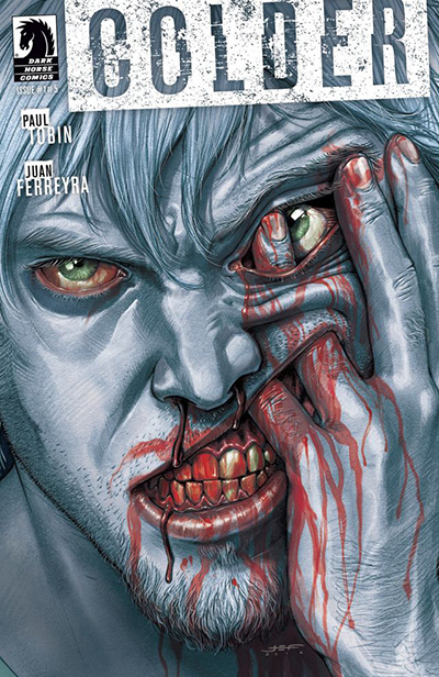 horrorcomicsx2 colder