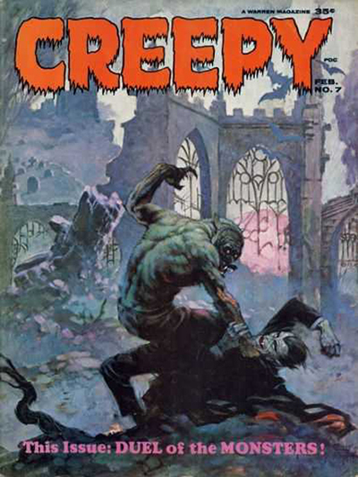 horrorcomicsx2 creepy-lg