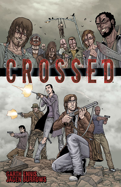 horrorcomicsx2 crossed