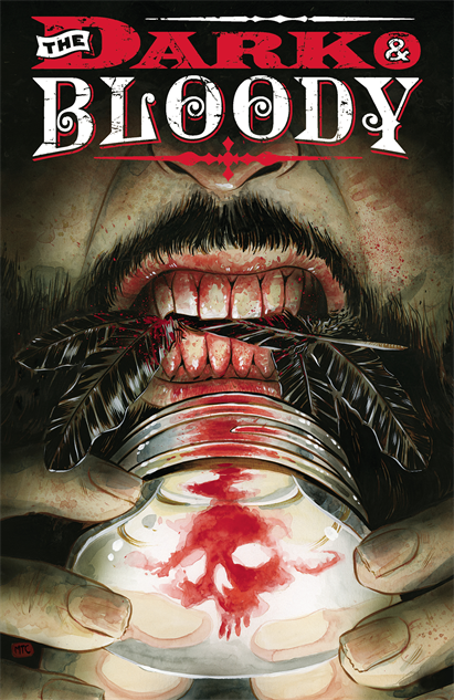 horrorcomicsx2 darkbloody