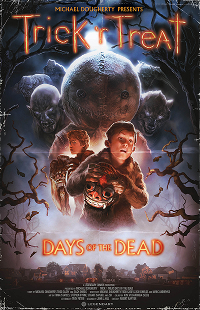 horrorcomicsx2 days-of-dead
