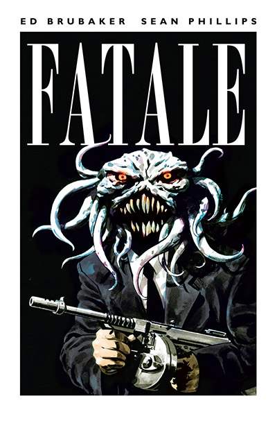 horrorcomicsx2 fatale