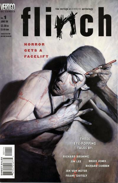 horrorcomicsx2 flinch-vol-1-1