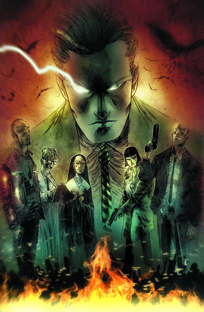 horrorcomicsx2 gotham-by-midnight-vol-1-1-cover-1-teaser