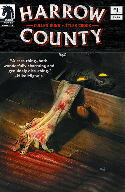 horrorcomicsx2 harrowcounty