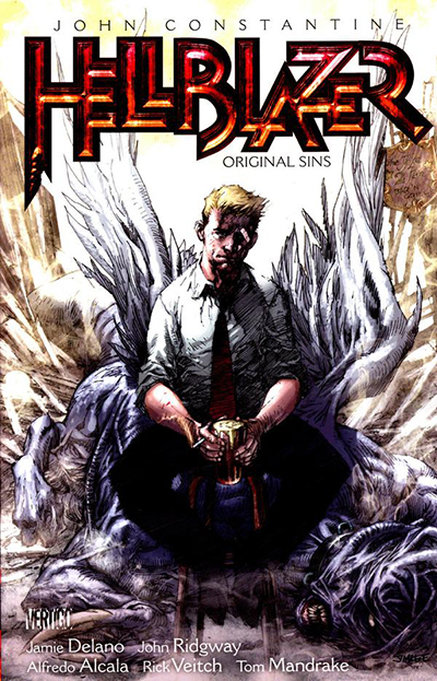 horrorcomicsx2 hellblazer