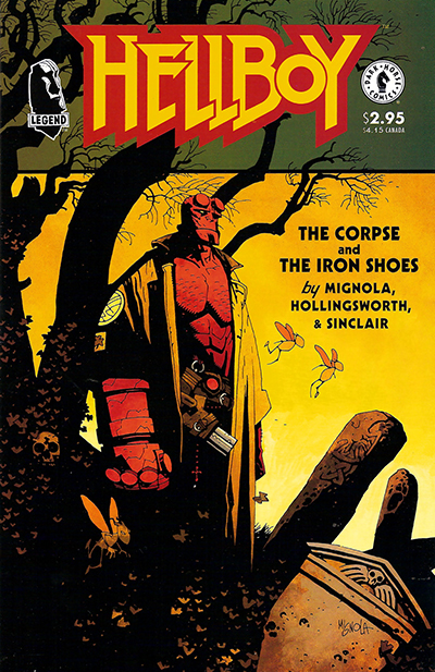 horrorcomicsx2 hellboy-the-corpse-and-the-iron-shoes