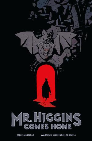 horrorcomicsx2 mrhigginscomeshome