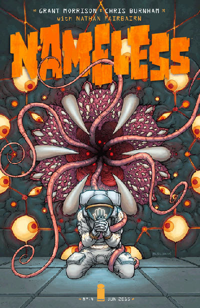 horrorcomicsx2 nameless