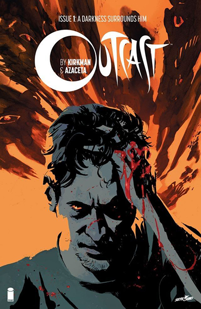 horrorcomicsx2 outcast