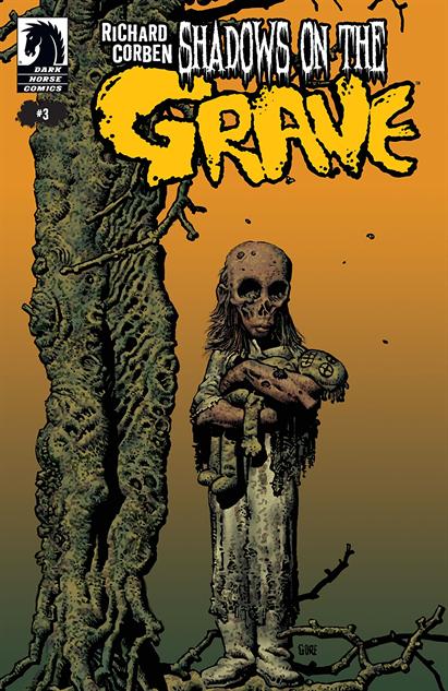 horrorcomicsx2 shadowsonthegrave
