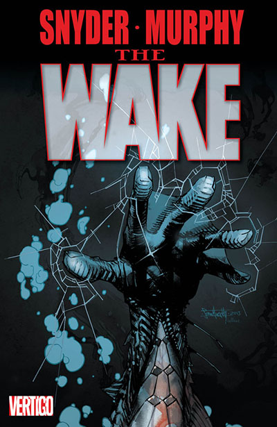 horrorcomicsx2 wake