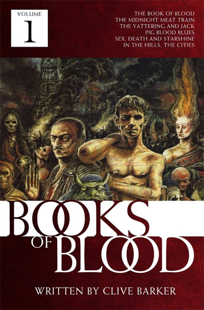 horrortake2 booksofblood2