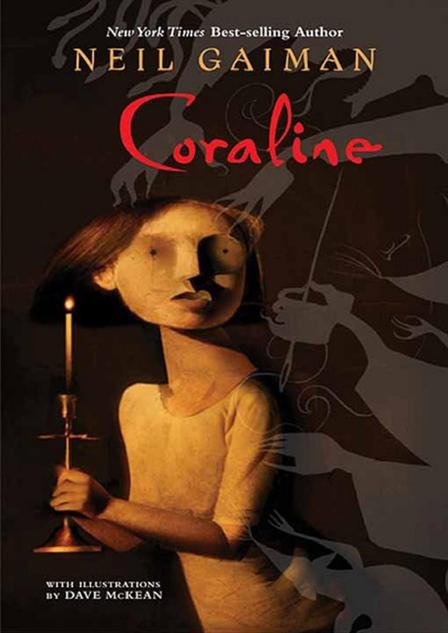 horrortake2 coraline