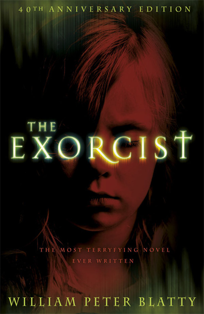 horrortake2 exorcist