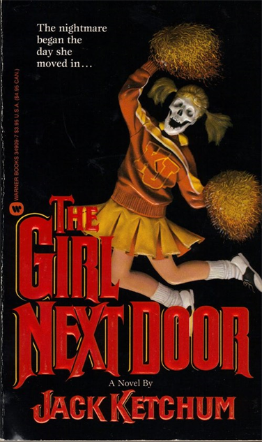 horrortake2 girlnextdoor