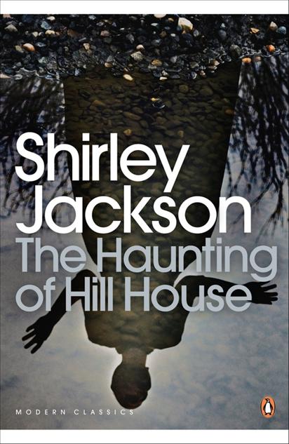 horrortake2 hauntingofhillhouse