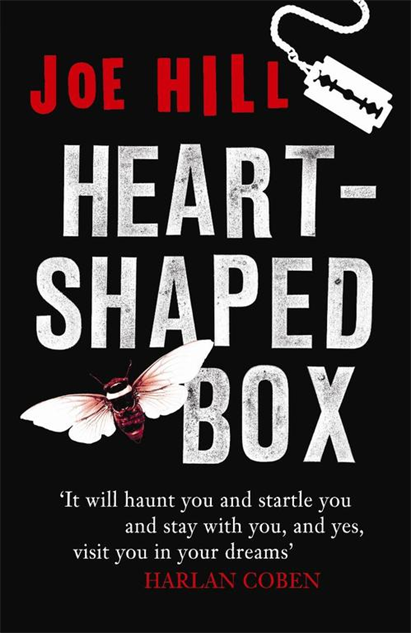 horrortake2 heartshapedbox
