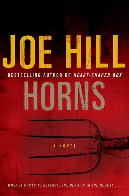 horrortake2 horns