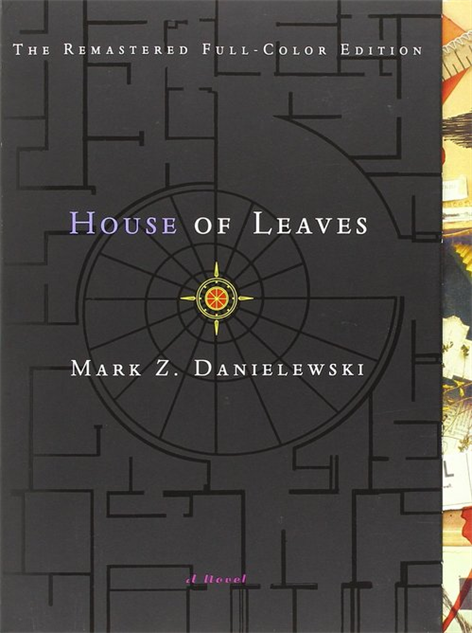 horrortake2 houseofleaves