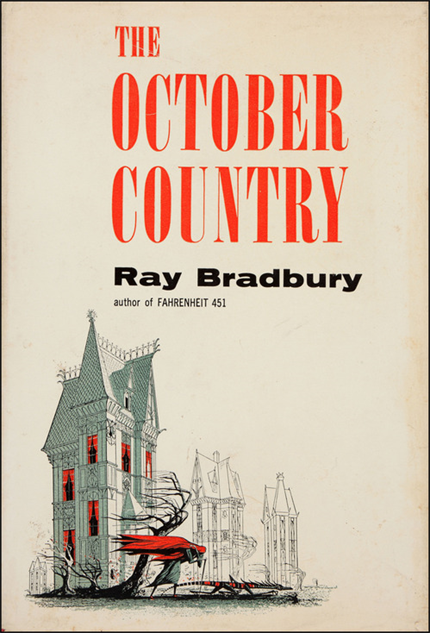 horrortake2 octobercountry