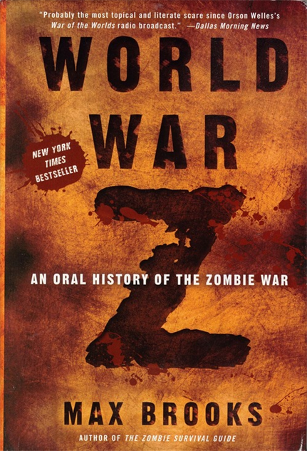 horrortake2 worldwarz
