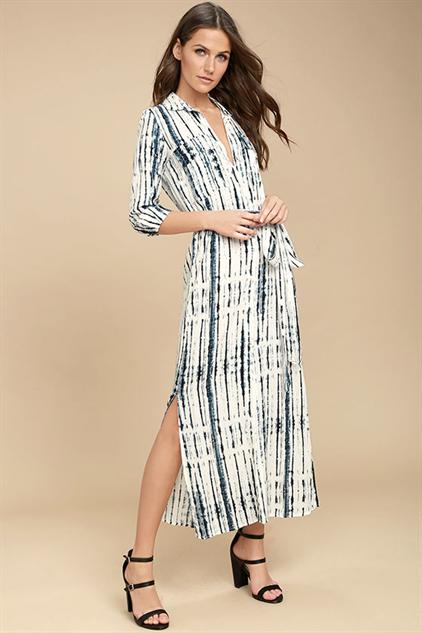 hot-midi-dresses lulu