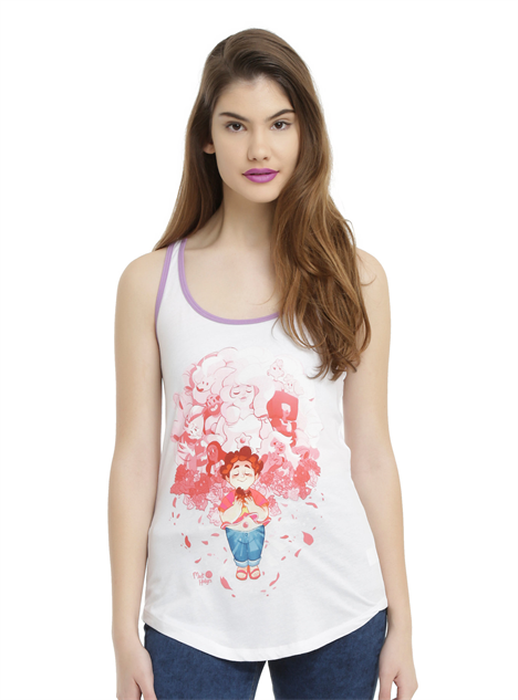 hot-topic-cn-clothes family-tank