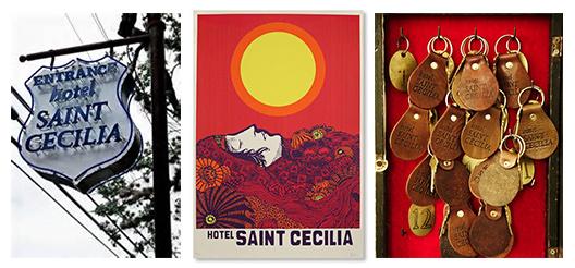 hotel-branding saintceciliafinal