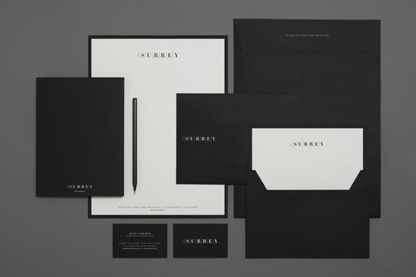 hotel-branding surrey