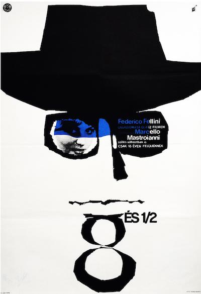 hungarian-movie-posters 7-8-and-12-hungarian---artist-lajos-gorog