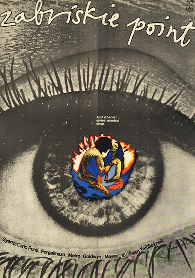 hungarian-movie-posters 8-zabriskie-point-hungarian---artist-laszlo-lakner