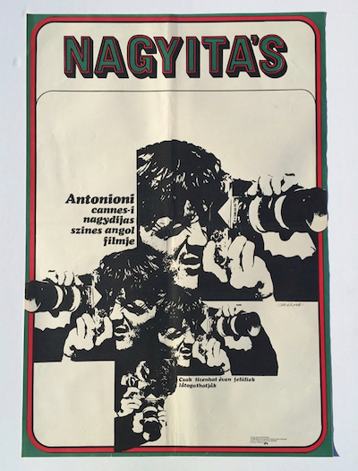 hungarian-movie-posters blow-up-szabo-arpad-1969