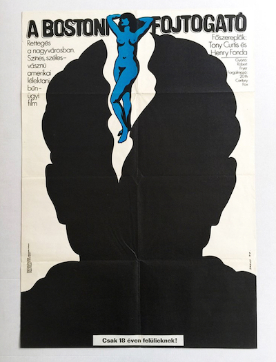 hungarian-movie-posters boston-strangler-bakos-istvan-1970