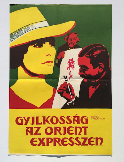 hungarian-movie-posters murder-on-the-orient-express-1977