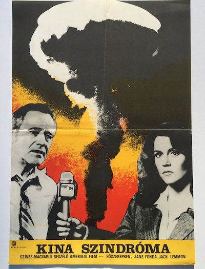 hungarian-movie-posters the-china-syndrome-mgy1984